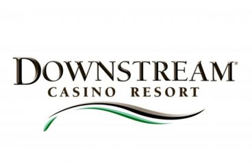 Downstream Casino – choose a game and forget about stress