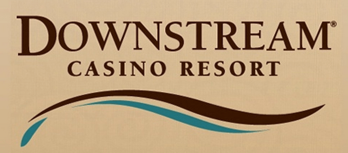 downstram casino resort